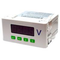Вольтметр ЦВ-5 (600В 96х48мм) - фото