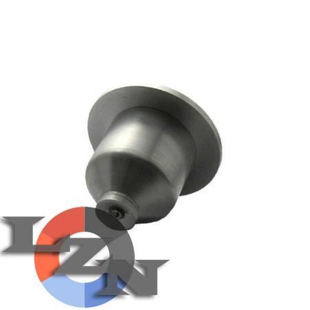 Вискозиметр DIN 4 условной вязкости - фото