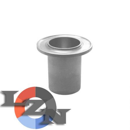 Вискозиметр ISO 2431 фото