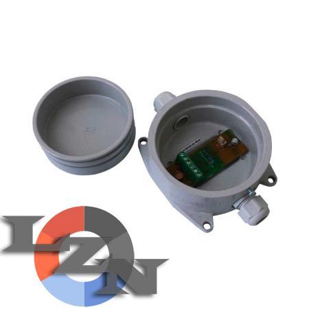 Изолятор короткого замыкания ИКЗ-К - фото №1