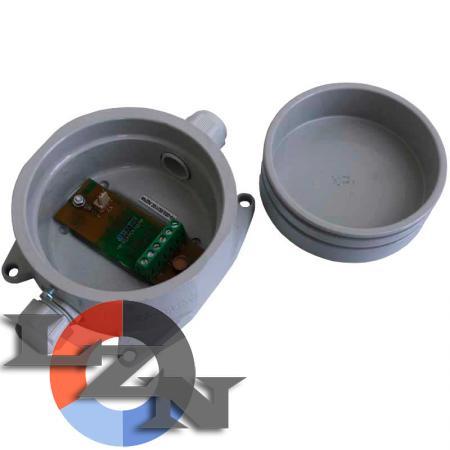 Изолятор короткого замыкания ИКЗ-РВ - фото №2