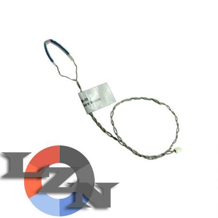 Сигнализатор давления СТЕМ-1 - фото