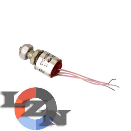 Резистор СП5 - фото №2