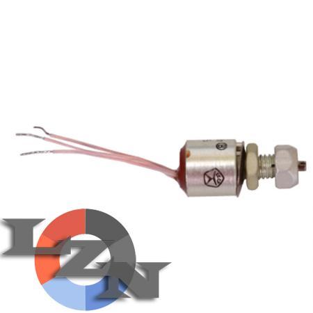 Резистор СП5 - фото №3
